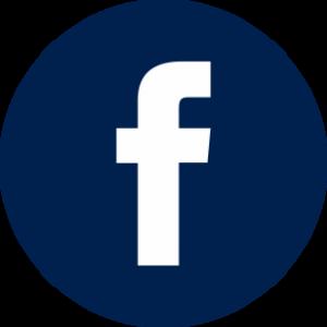 Facebook Eversdal Primary School