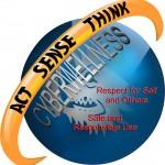 Cyber Wellness